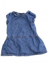 Tricou tip rochie Next 6-9 luni