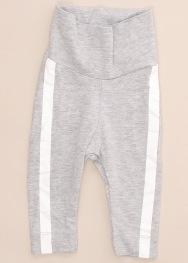 Pantaloni H&M 1-2 luni