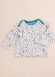 Bluza Marks&Spencer 3 luni