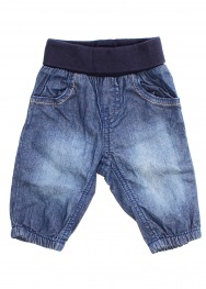 Pantaloni Mexx 0-3 luni