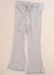 Pantaloni 3/4 Zara 11-12 ani