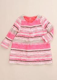 Bluza tip rochie Mothercare 3-6 luni