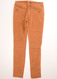 Pantaloni Zara 13-14 ani