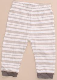Pantaloni Disney 9-12 luni