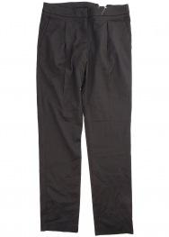 Pantaloni F&F 12-13 ani