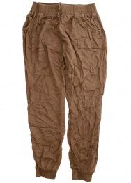 Pantaloni F&F 11-12 ani
