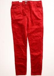 Pantaloni Next 12 ani