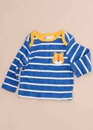 Bluza M&CO. 0-3 luni