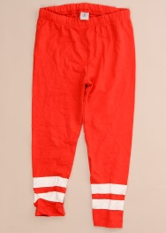 Pantaloni TU 4 ani