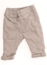 Pantaloni TU 3 luni