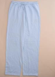 Pantaloni  11-12 ani
