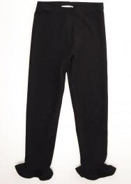 Pantaloni Matalan 11 ani