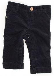 Pantaloni John Lewis 3-6 luni