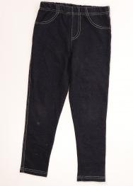 Pantaloni Y.D. 5-6 ani