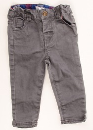 Pantaloni Mamas&Papas 9-12 luni