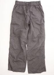 Pantaloni Marks&Spencer 9 ani