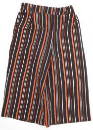 Pantaloni 3/4 New Look 10 ani