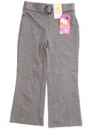 Pantaloni Marks&Spencer 4 ani