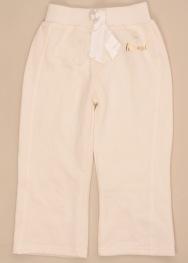 Pantaloni sport Early Days 18-23 luni