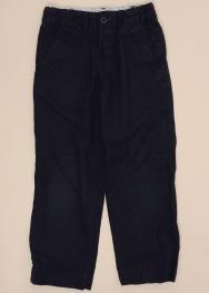 Pantaloni Marks&Spencer 4-5 ani