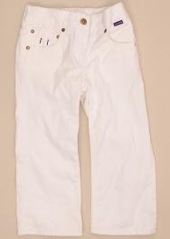 Pantaloni Ted Baker 2 ani