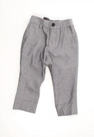 Pantaloni Next 12-18 luni