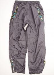 Pantaloni Okay 12 ani