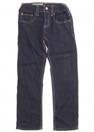 Pantaloni Levi s 6 ani