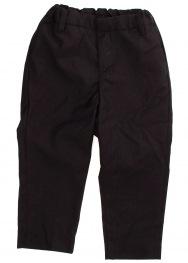 Pantaloni H&M 18-24 luni