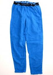 Pantaloni Oxylane 12 ani