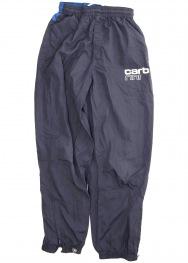 Pantaloni Carbrini 10-12 ani