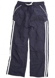 Pantaloni Matalan 8 ani