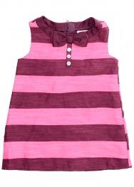 Maiou tip rochie H&M 18-24 luni