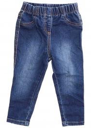 Jeans Matalan 12-18 luni