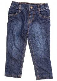 Pantaloni Debenhams 18-24 luni