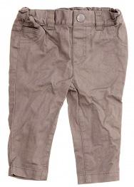 Pantaloni Rebel 6-9 luni