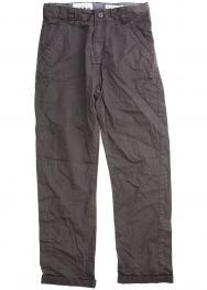 Pantaloni Matalan 12 ani