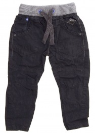Pantaloni Next 3 ani