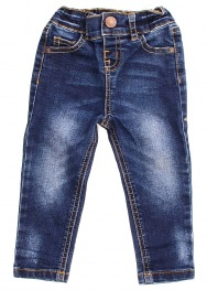 Blugi Denim Co. 9-12 luni