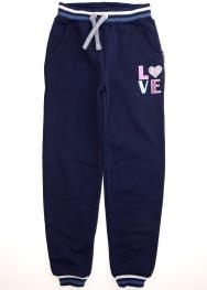 Pantaloni Lee Cooper 11-12 ani