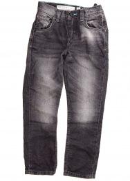 Pantaloni RIPSTOP 7-8 ANI