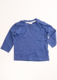 Bluza F&F 3-6 luni