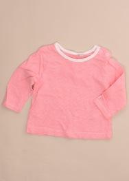 Bluza Jasper Conran  3-6 luni