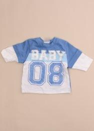 Bluza Cherokee nou nascut