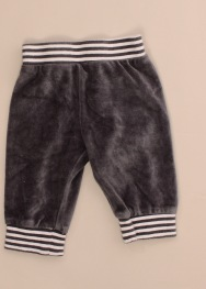 Pantaloni Kiabi 3 luni