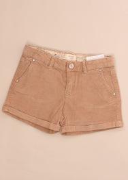 Pantaloni scurti Zara 4-5 ani