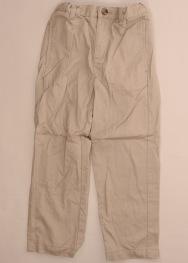 Pantaloni Cat&Jack 5 ani