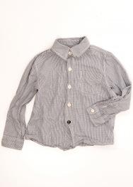 Camasa Zara 2-3 ani