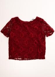 Bluza Matalan 11 ani