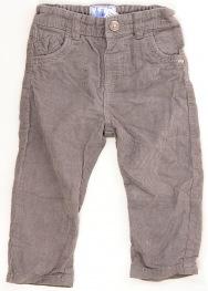 Pantaloni TU 12-18 luni